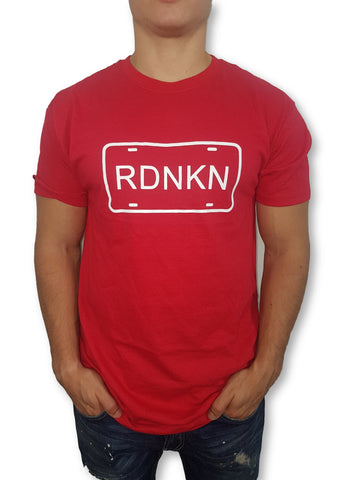 Mens RDNKN T-Shirt