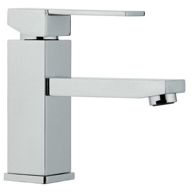 Moreno Bath Fortune 78.75 Inch High Gloss Gray Wall Mounted Modern Vanity with Double Acrylic Sinks