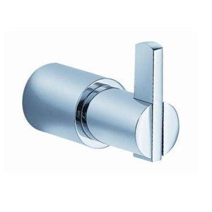 Fresca Magnifico Robe Hook - Chrome - Bathroom Vanity Portal
