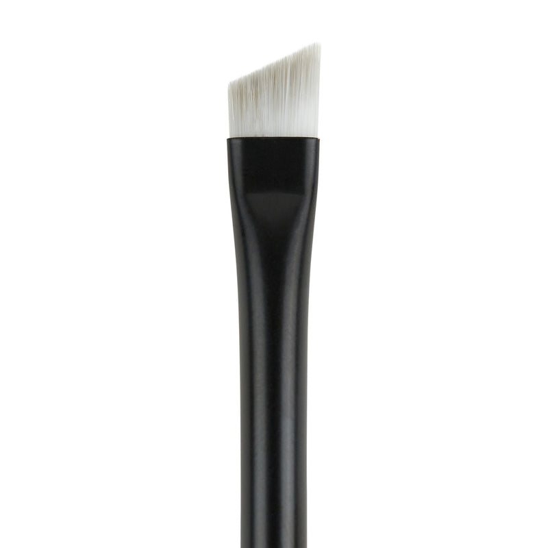Eye Brush