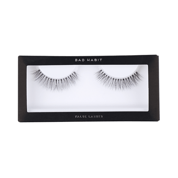 False Lash Satin