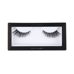 False Lash Velvet