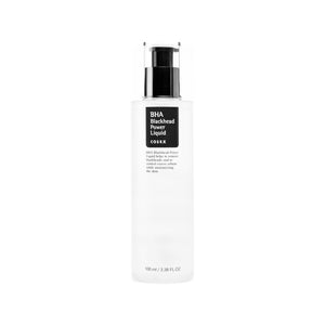 COSRX BHA Blackhead Power Liquid Front
