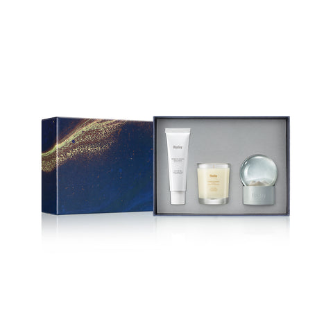 Huxley Scent Collection ; Starry Dune