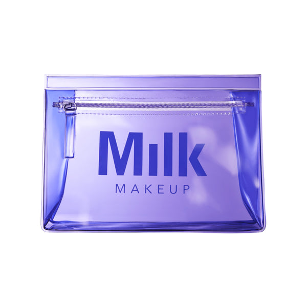 Milk Makeup Day + Night Serum and Mask Set Bag Only