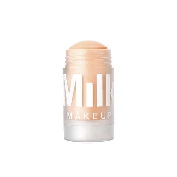 Milk Makeup Blur Stick No Cap
