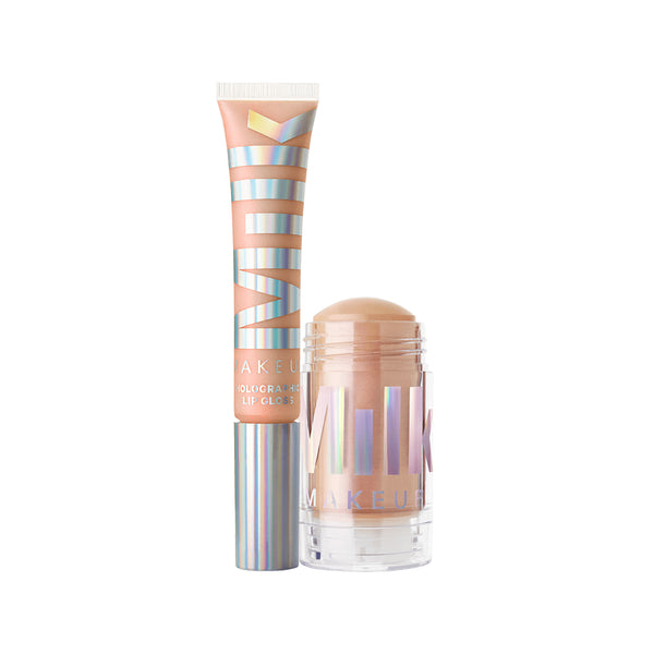 Milk Makeup Holographic Set Mars
