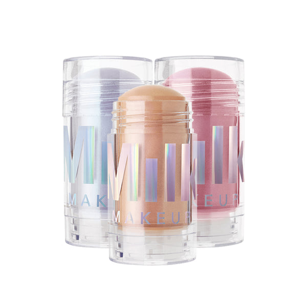 Milk Makeup Holographic Stick Collection