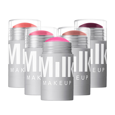 Milk Makeup Lip Cheek Collection