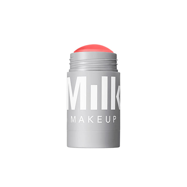 Milk Makeup Lip Cheek Perk No Cap