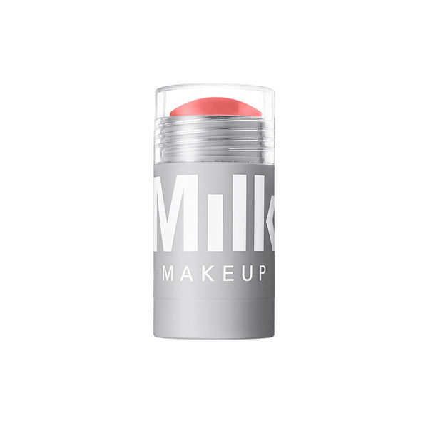 Milk Makeup Lip Cheek Perk
