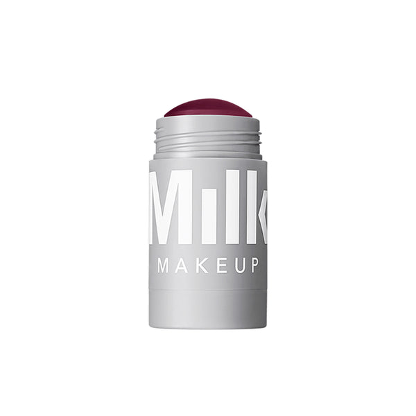 Milk Makeup Lip Cheek Quickie No Cap
