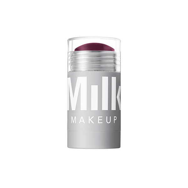 Milk Makeup Lip Cheek Quickie