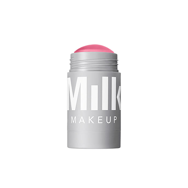 Milk Makeup Lip Cheek Rally No Cap