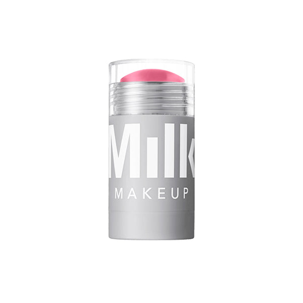 Milk Makeup Lip Cheek Rally