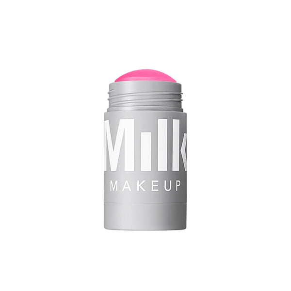 Milk Makeup Lip Cheek Swish No Cap