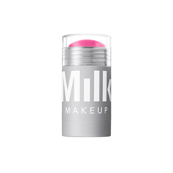 Milk Makeup Lip Cheek Swish