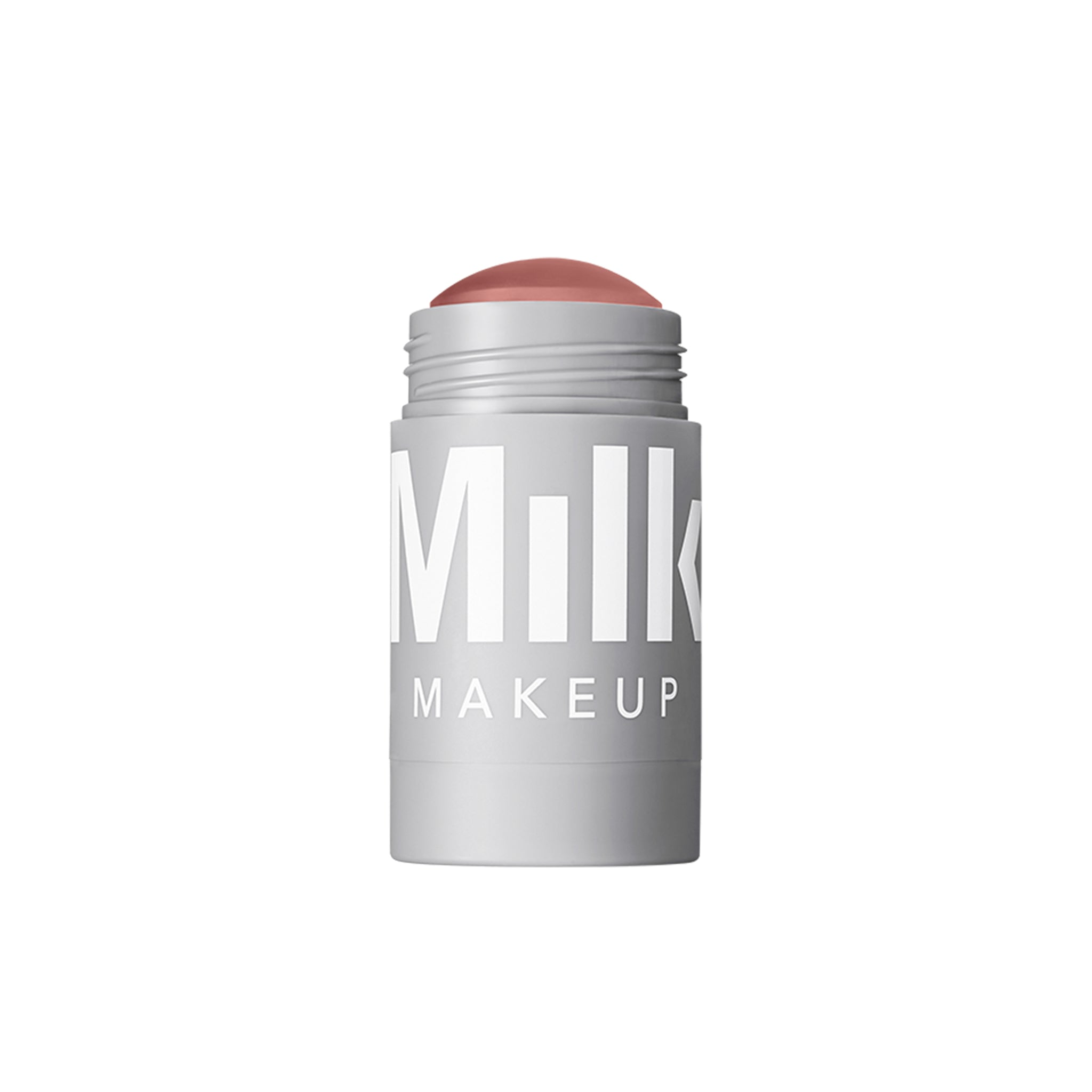 Milk Makeup Lip Cheek Werk No Cap