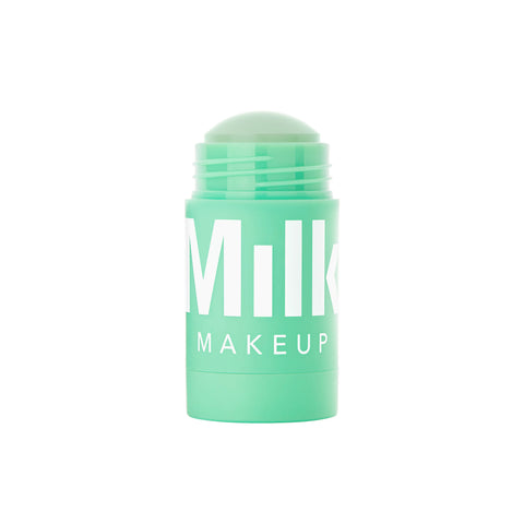 Milk Makeup Matcha Detoxifying Face Mask No Cap