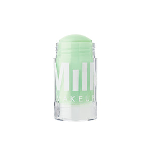 Milk Makeup Matcha Toner No Cap