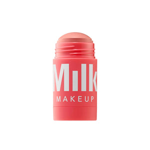 Milk Makeup Watermelon Brightening Face Mask No Cap