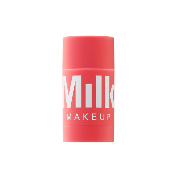 Milk Makeup Watermelon Brightening Face Mask
