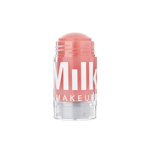 Milk Makeup Watermelon Brightening Serum No Cap