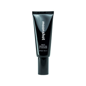 Moonshot Multi Protection UV Bouncer SPF50+ PA+++ Front