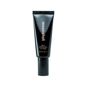 Moonshot Multi Protection UV Fixer SPF50+ PA+++ Front