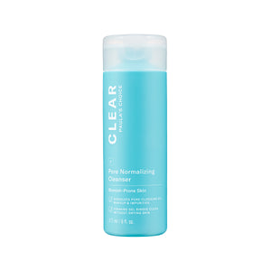 Paula's Choice Clear Pore Normalizing Cleanser 177ml