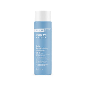 Paula's Choice Daily Pore-Refining Treatment 2% BHA