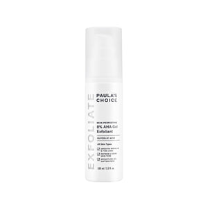 Paula's Choice Skin Perfecting 8% AHA Gel 100ml