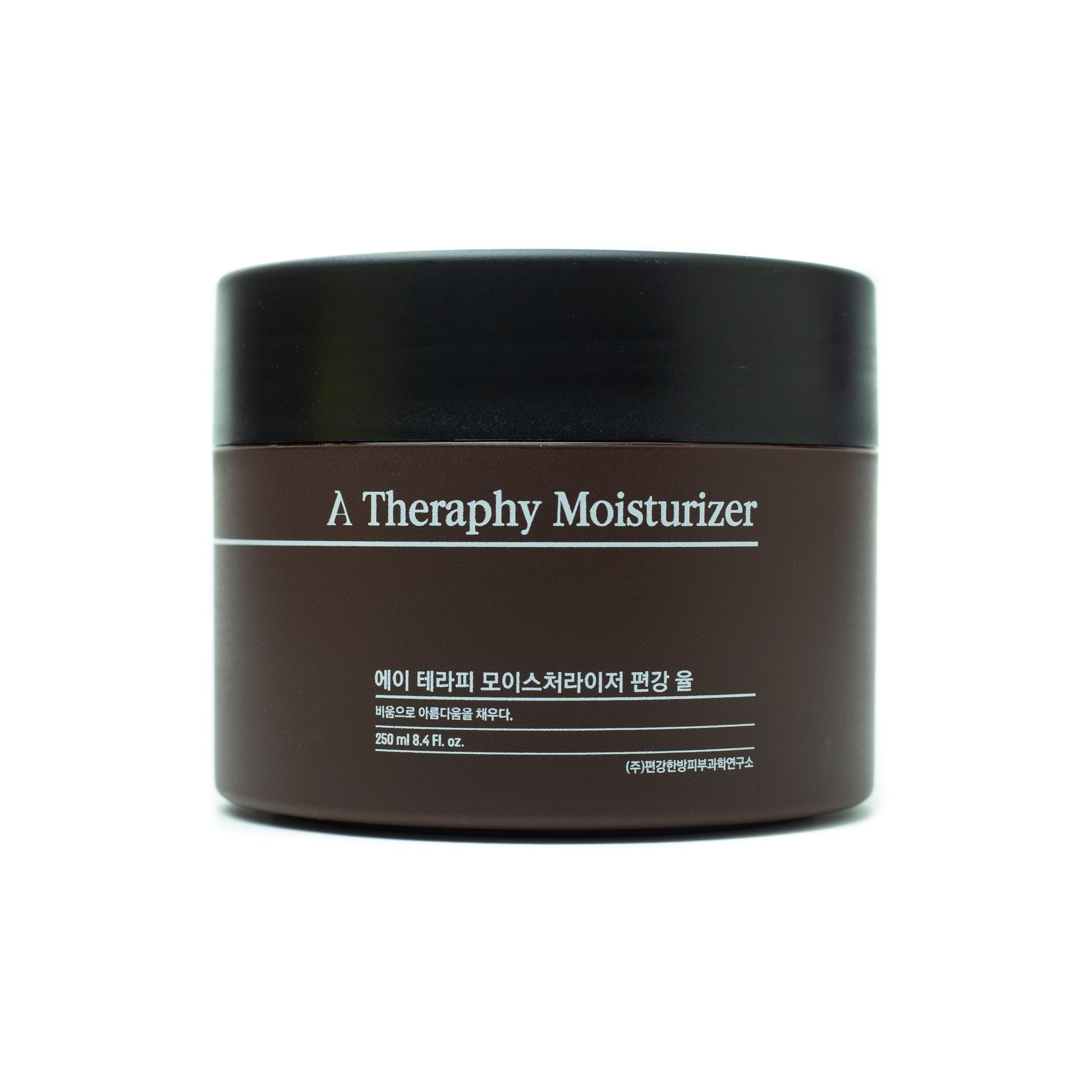 A Theraphy Body Moisturizer
