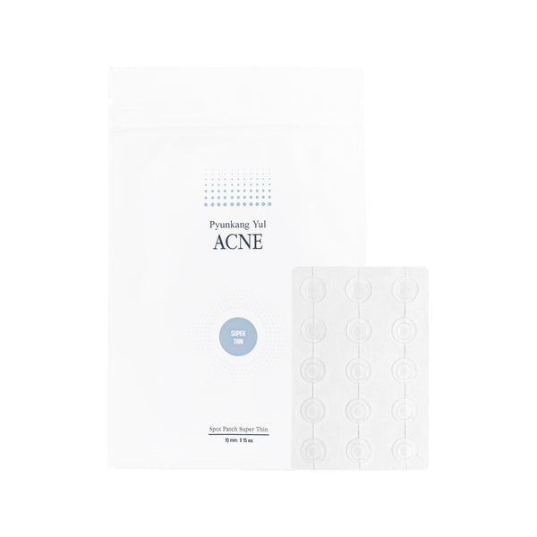 Pyunkang Yul Acne Spot Patch Super Thin