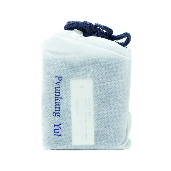 Pyunkang Yul Eye Cream Pouch