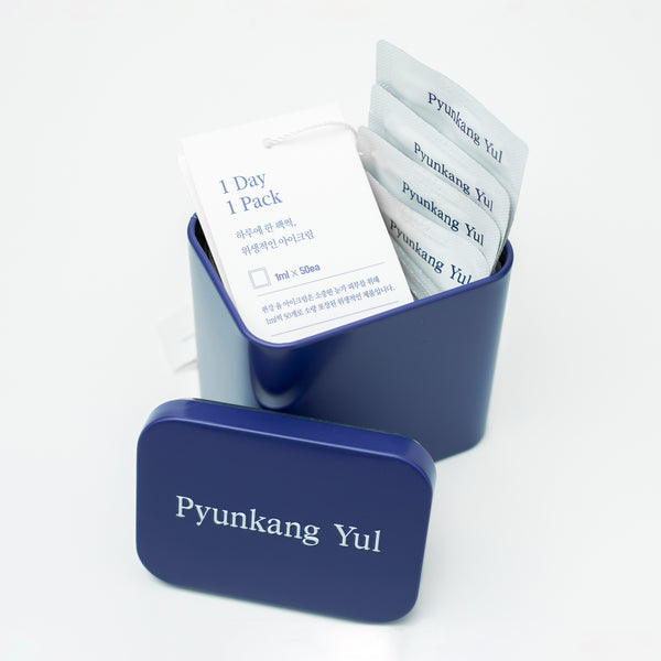 Pyunkang Yul Eye Cream Set