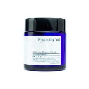 Pyunkang Yul Intensive Repair Cream Front