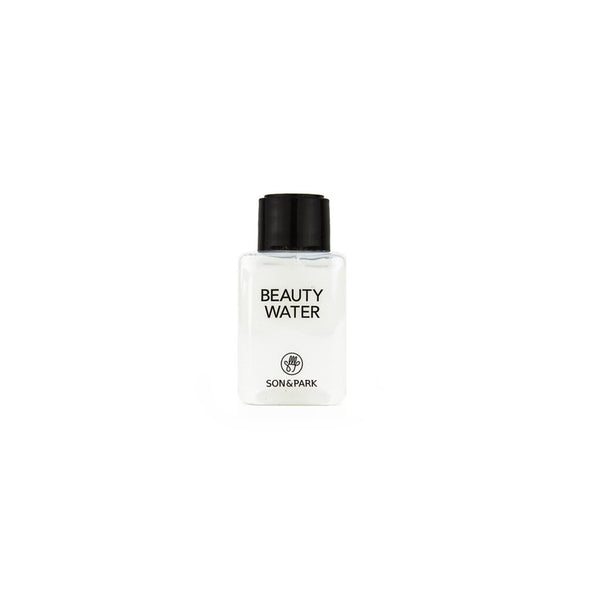 Son & Park Beauty Water 30ml