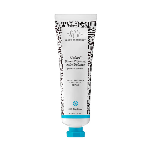 Umbra Sheer™ Physical Daily Defense SPF 30