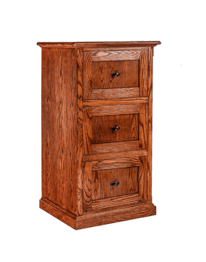 Bloomsburg File Cabinet - Home Furniture Factory