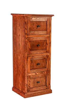 Branson File Cabinet - Home Furniture Factory