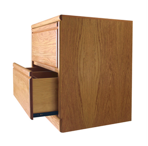 Duxbury File Cabinet - Home Furniture Factory