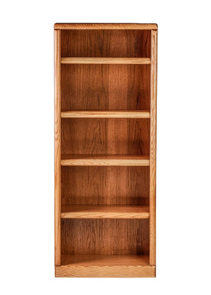 Bedford Bookcase - Home Furniture Factory