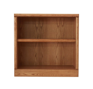 Sheffield Bookcase - Home Furniture Factory