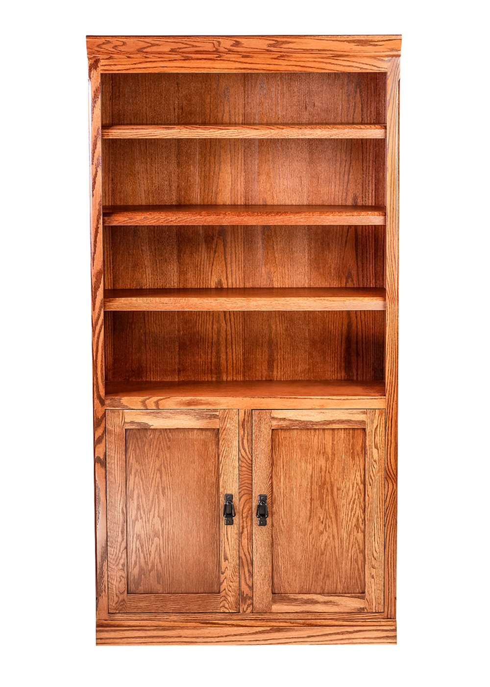 Mayfield Bookcase - Home Furniture Factory