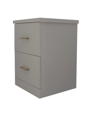 Newport File Cabinet - Home Furniture Factory