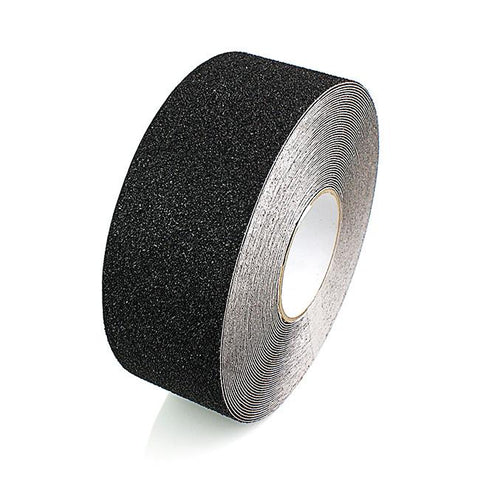 QC-Coarse Anti-Slip Tape