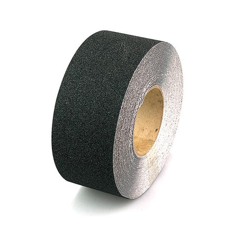 QC-Standard Anti-Slip Tape