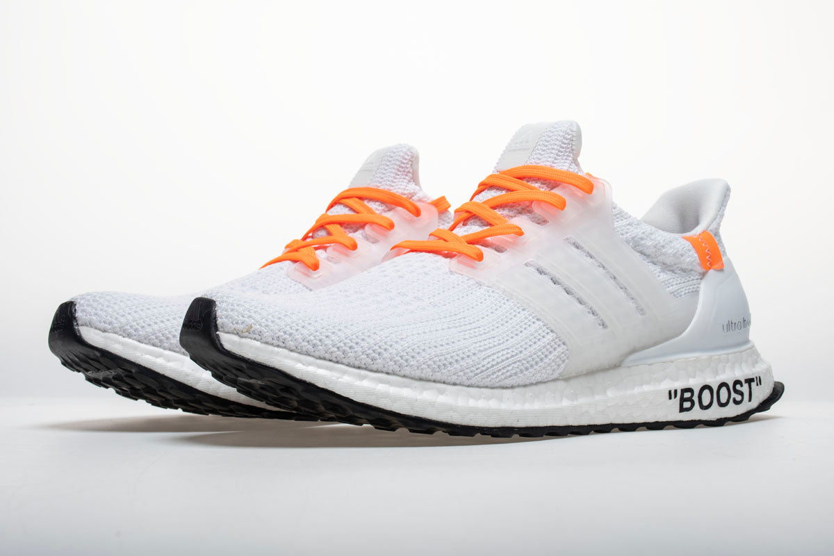 best loved 6afc3 9161f Adidas Ultraboost x Off-White
