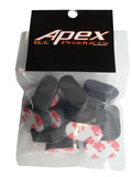 Apex RC Products FPV Racer Foam Sponge Landing Gear - 15 Pack #9508
